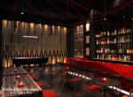 13-GrandRes-Bar-Area1