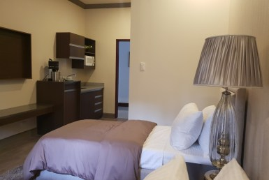 Furnished Condo for Sale near IT Park Cebu City