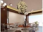 CGT Perspective Restaurant