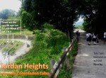 Most Affordable 100 Sqm Lot for Sale in Consolacion Cebu