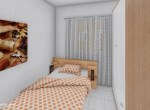 margerie-bedroom2-perspective