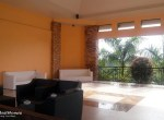 vista-verde-clubhouse-inside-pic