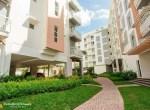 Cebu City Condominium for Sale