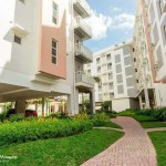 Cebu City Condominium for Sale