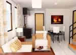 2-storey-duplex-living-962577914
