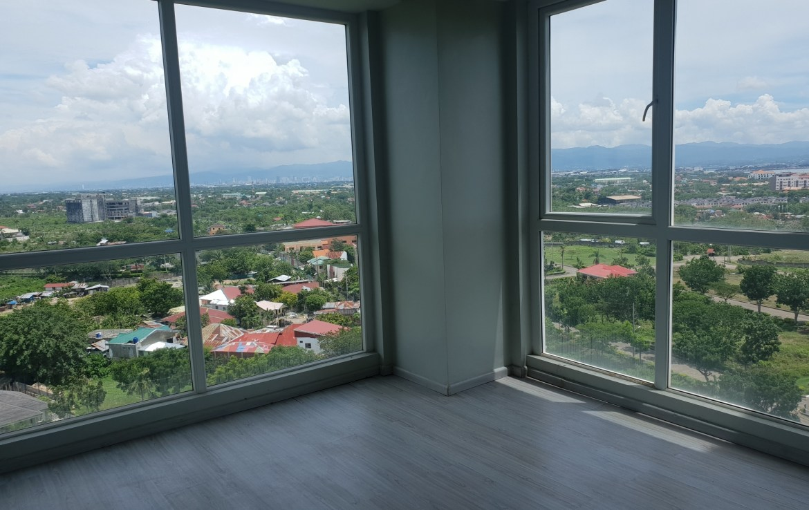 Condo for Sale in Lapulapu Cebu