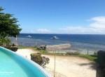 la-mirada-vistamar-beach