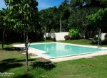 Greenwood-swimming-pool-pic1