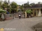 el-monteverde-guardhouse