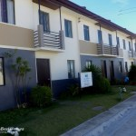 townhouse for sale in lapu-lapu ceb