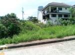 vista grande lot for sale in talisay cebu city