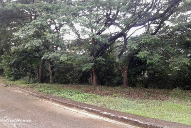 Ready for Building Lot for Sale in Cebu City