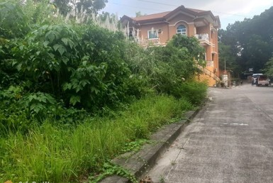 residential lot for sale in consolacion cebu