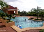 vista-verde-swimming-pool-pic2