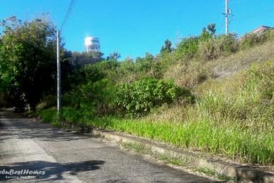 Lot for Sale in Consolacion Cebu