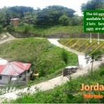 Cheapest Lot for Sale in Consolacion Cebu