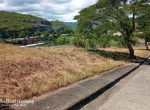 Affordable Lot for Sale in Consolacion Cebu