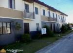 La Aldea Del Mar Townhouse for Sale in Lapu-Lapu Cebu