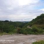 Affordable Lot Consolacion Cebu for Sale