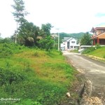 Lot for Sale Talamban Cebu City