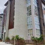 LIKE Rent to Own Condo Cebu City
