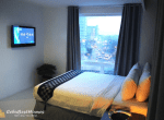 Affordable Ready for Occupancy Condo for Sale in Cebu City