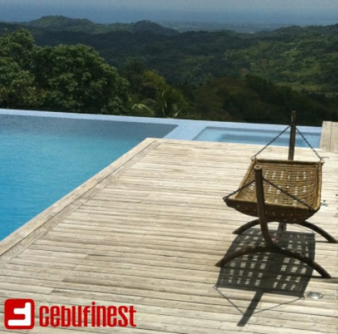 The Rancho Cancio Getaway Experience | Cebu Finest