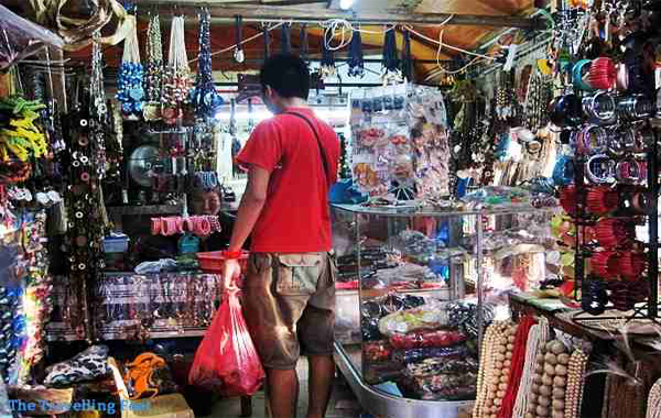 Budget-friendly stores you would love to shop in Cebu | Cebu Finest