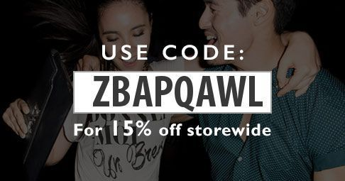 Shopping 101: The 4 Amazing Reasons Why You Should Shop at Zalora | Cebu Finest