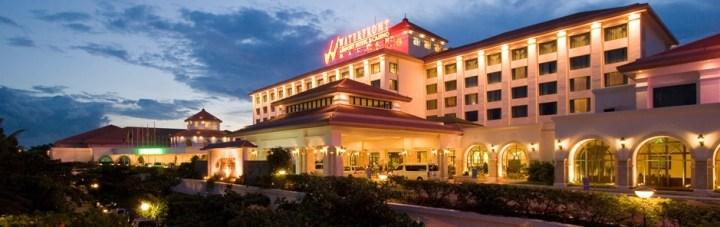 Where to Play Casino in Cebu | Cebu Finest