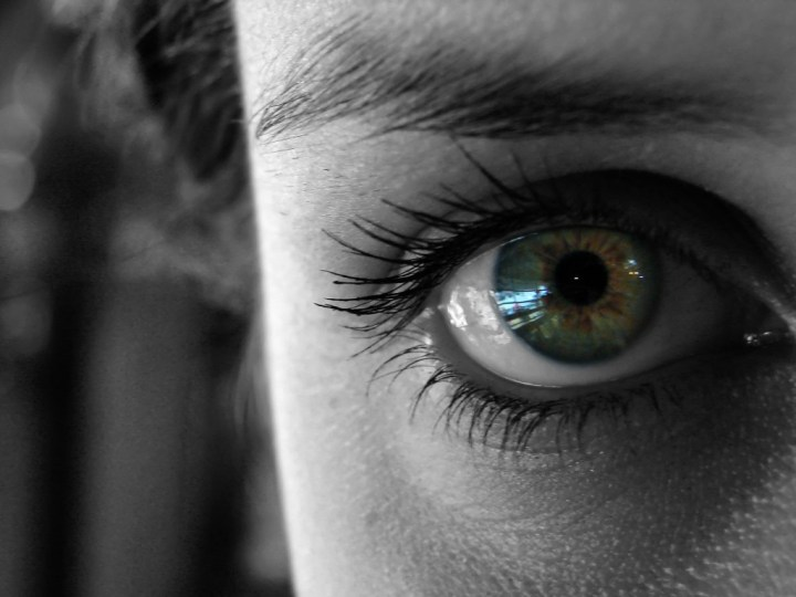 Health Tips: How to Care for Your Eyes | Cebu Finest