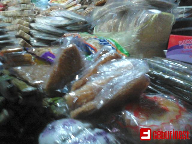 Cebu's famous street food that you should try   Cebu Finest