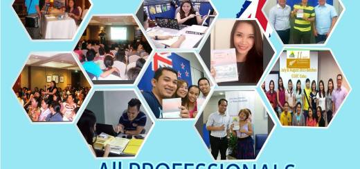 GSIC offers FREE Immigration and Study Seminar in Cebu City | Cebu Finest