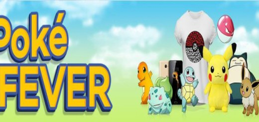 Gotta Catch Em Pokemon Fever with Lazada Philippines | Cebu Finest