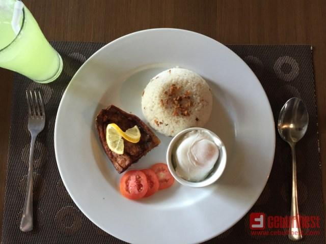 Cebu Hotel Feature: The Maxwell Hotel | Cebu Finest