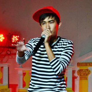 The Amazing Beat Effects of GMTFX   Cebu Finest