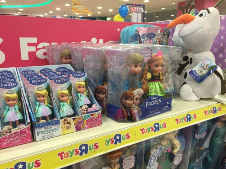 Win a trip to Universal Studios Singapore with Toys R Us   Cebu Finest