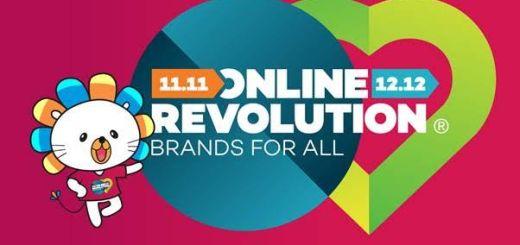 Lazada launches 11.11 with more than 1M deals! | Cebu Finest