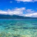 10 Free Things that you should do when in Cebu | Cebu Finest