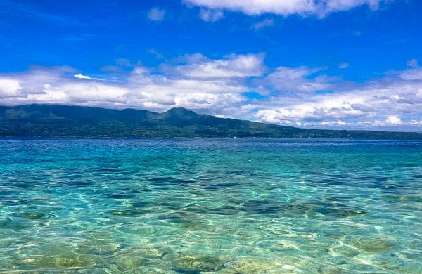 10 Free Things that you should do when in Cebu | Cebu Finest