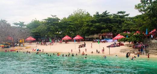 Megaworld opens The Mactan Newtown beachfront in Cebu   Cebu Finest