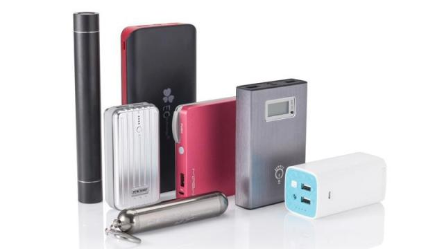 7 Tips on how to choose the best Power Banks | Cebu Finest