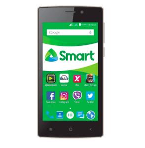 More than 1M deals for Lazada Philippines 11.11 Online Revolution Sale | Cebu Finest