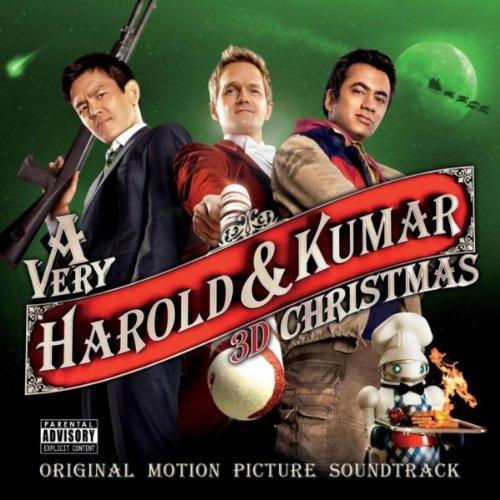 My 10 Iconic Christmas Movies (1990 – 2011)   Cebu Finest