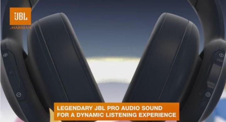 JBL Everest 300: The Pinnacle of Wireless Audio   Cebu Finest