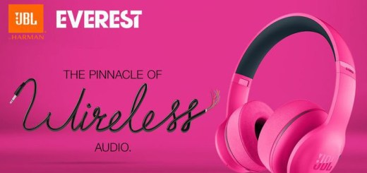 JBL Everest 300: The Pinnacle of Wireless Audio | Cebu Finest