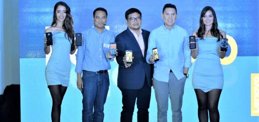 Moto lands in Cebu, brings in a new smartphone ecosystem | Cebu Finest