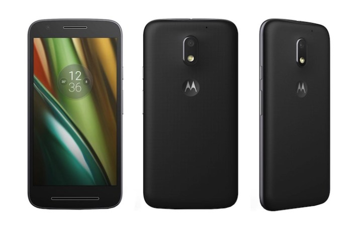 Moto lands in Cebu, brings Moto Z and new Moto series | Cebu Finest