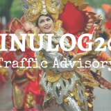 PUJs and buses available on Sinulog Sunday, heavy traffic on weekends | Cebu Finest