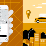 Upfront fares implemented to Uber rides in Cebu | Cebu Finest